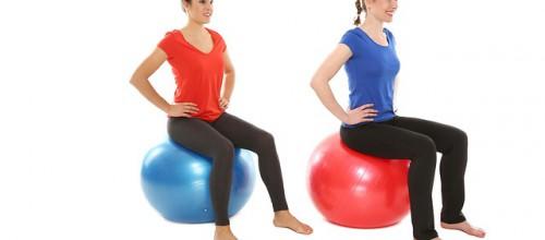 Ginnastica posturale<br><img src=http://palestrapiramide.it/wp-content/uploads/2015/12/verde.png />