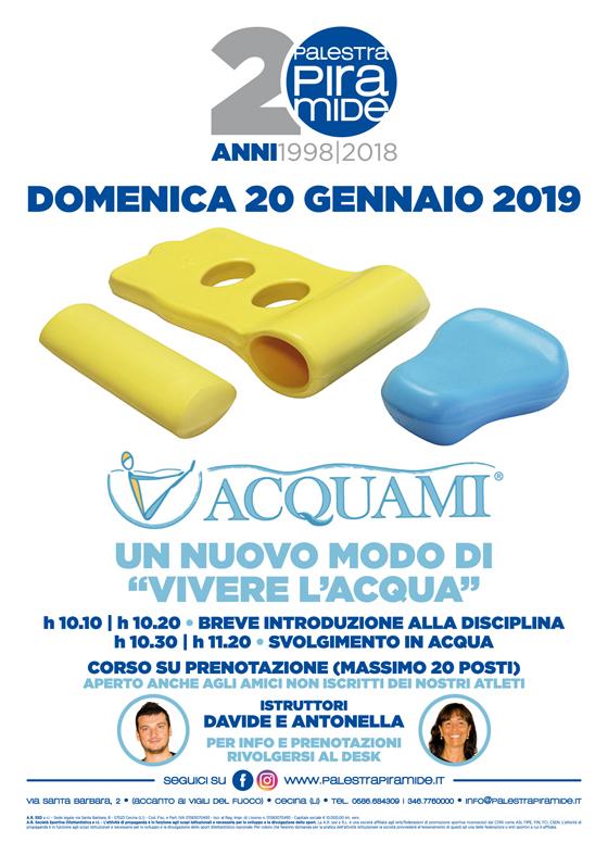 JPG Acquami 20 Gennaio 2018 Piscina Piramide