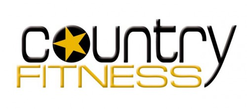 Country fitness<br><img src=http://palestrapiramide.it/wp-content/uploads/2015/12/arancio.png />