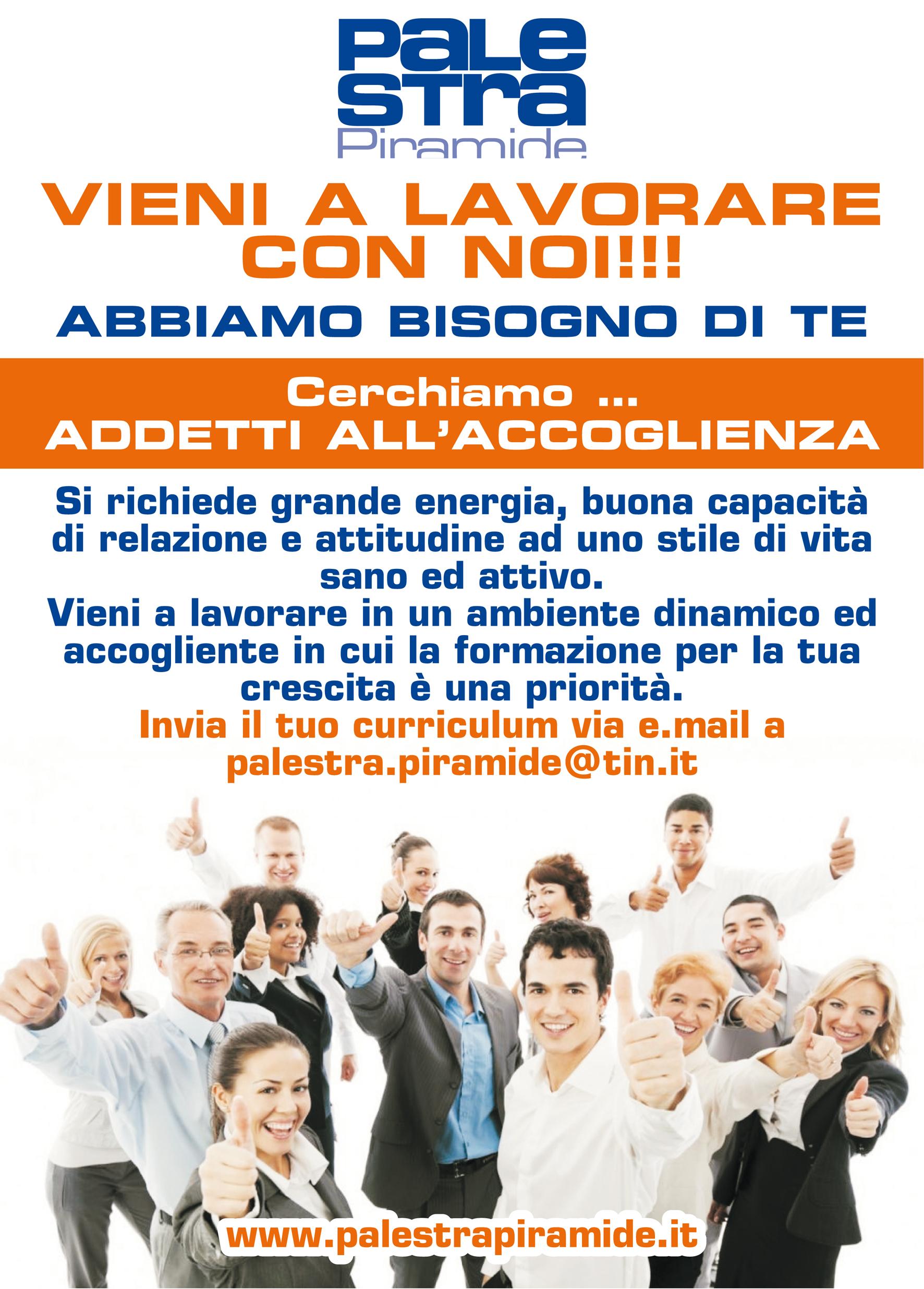 50x70_addetti_accoglienza
