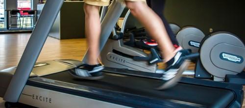 OMS: Attività fisica essenziale per la salute